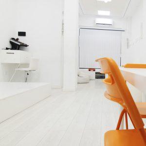 Alquiler espacio para presentaciones y eventos